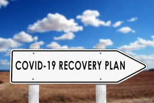 COVID-19 RECOVERY